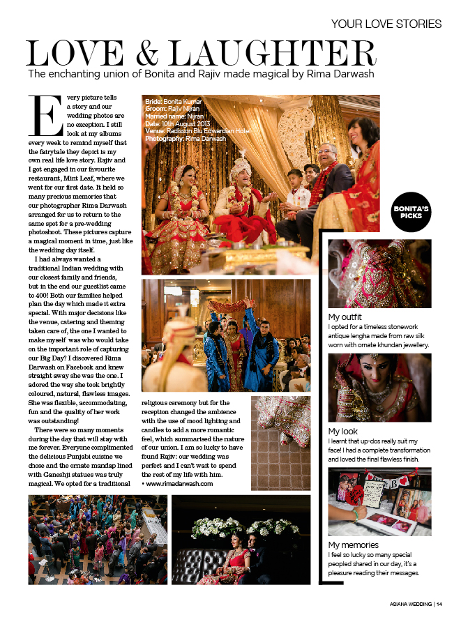 asiana-wedding-magazine