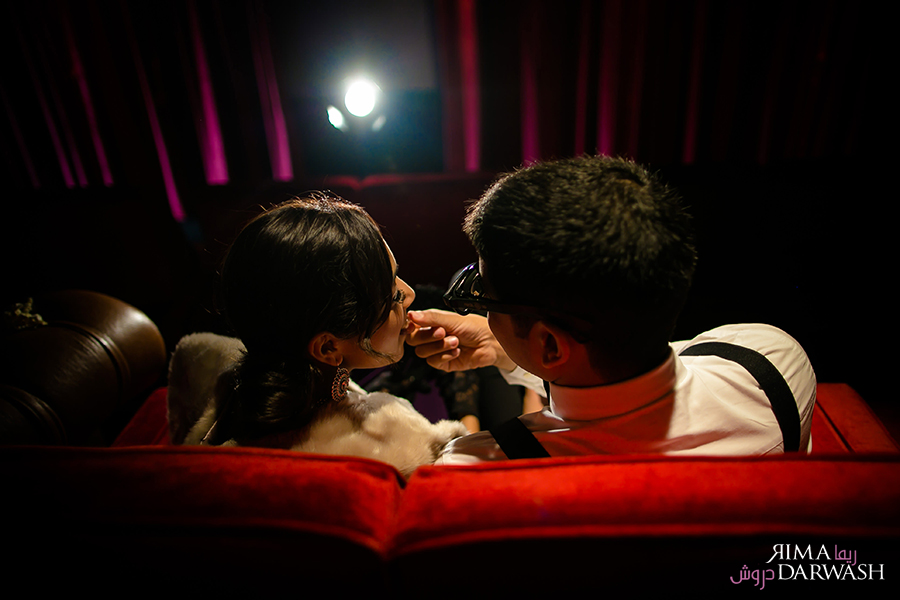 cinemapreweddingshoot13
