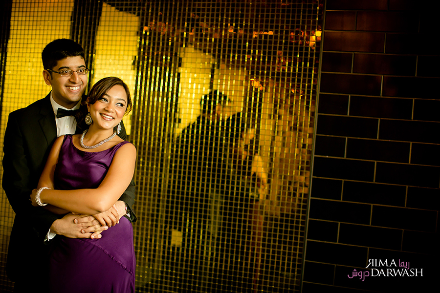 cinemapreweddingshoot4