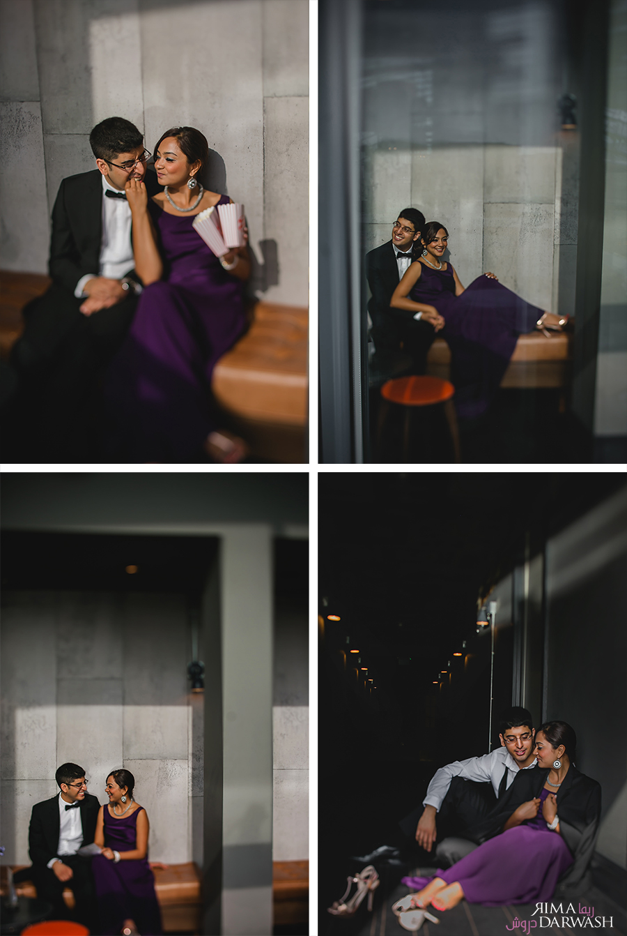cinemapreweddingshoot8