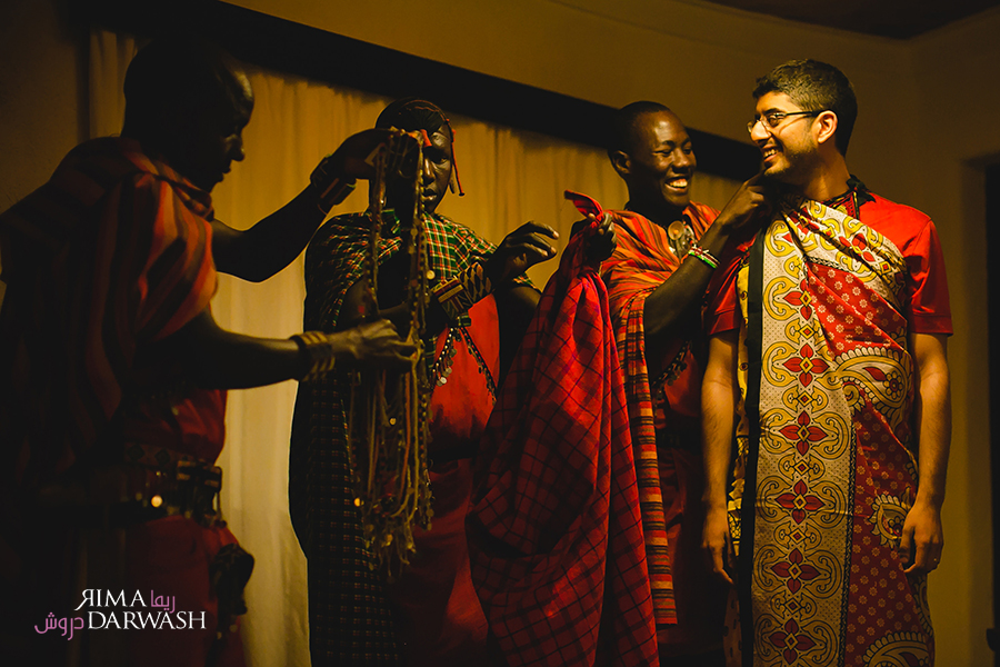 indianwedding_kenya007
