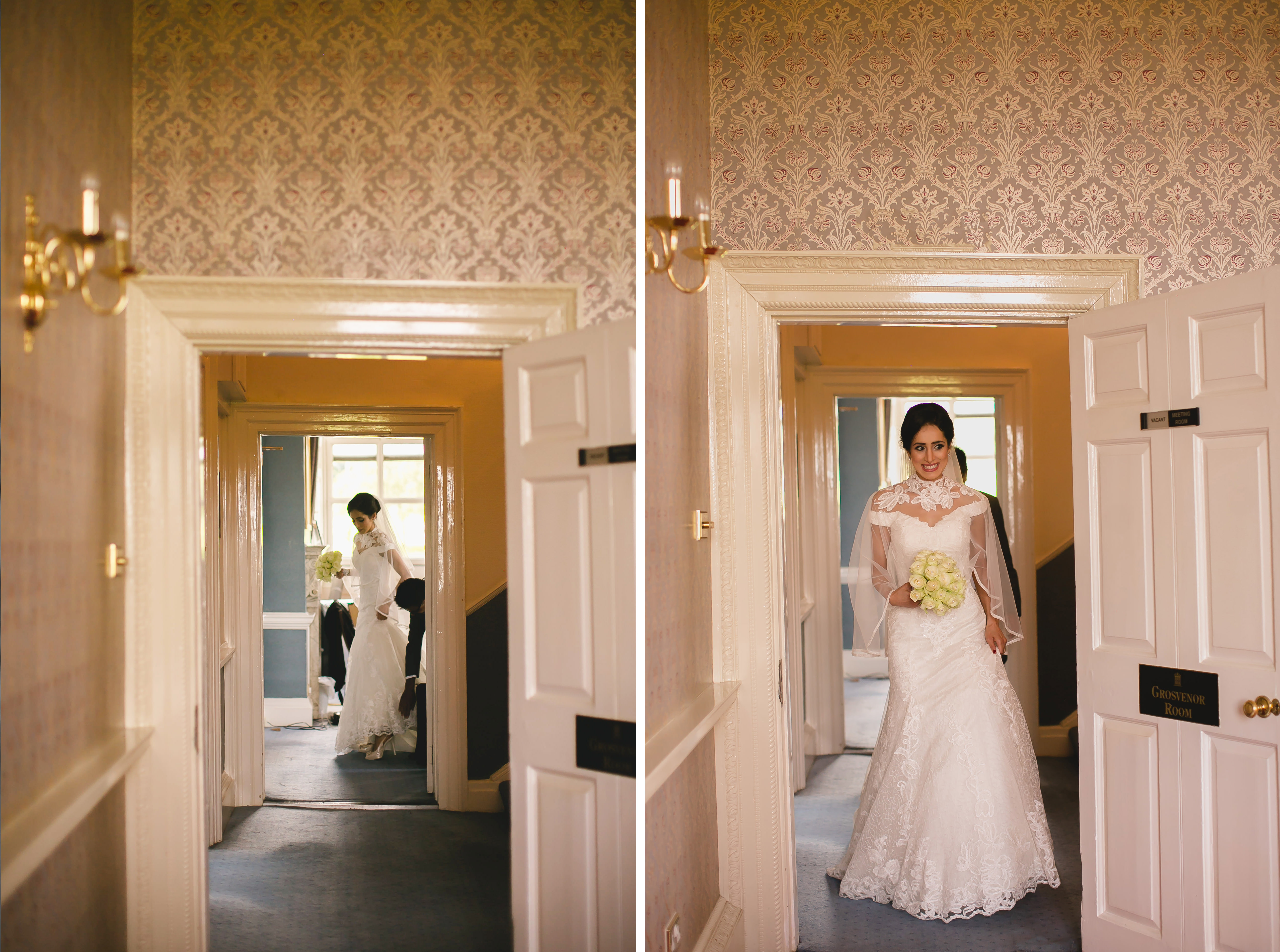 civil-wedding-moor-park-0005