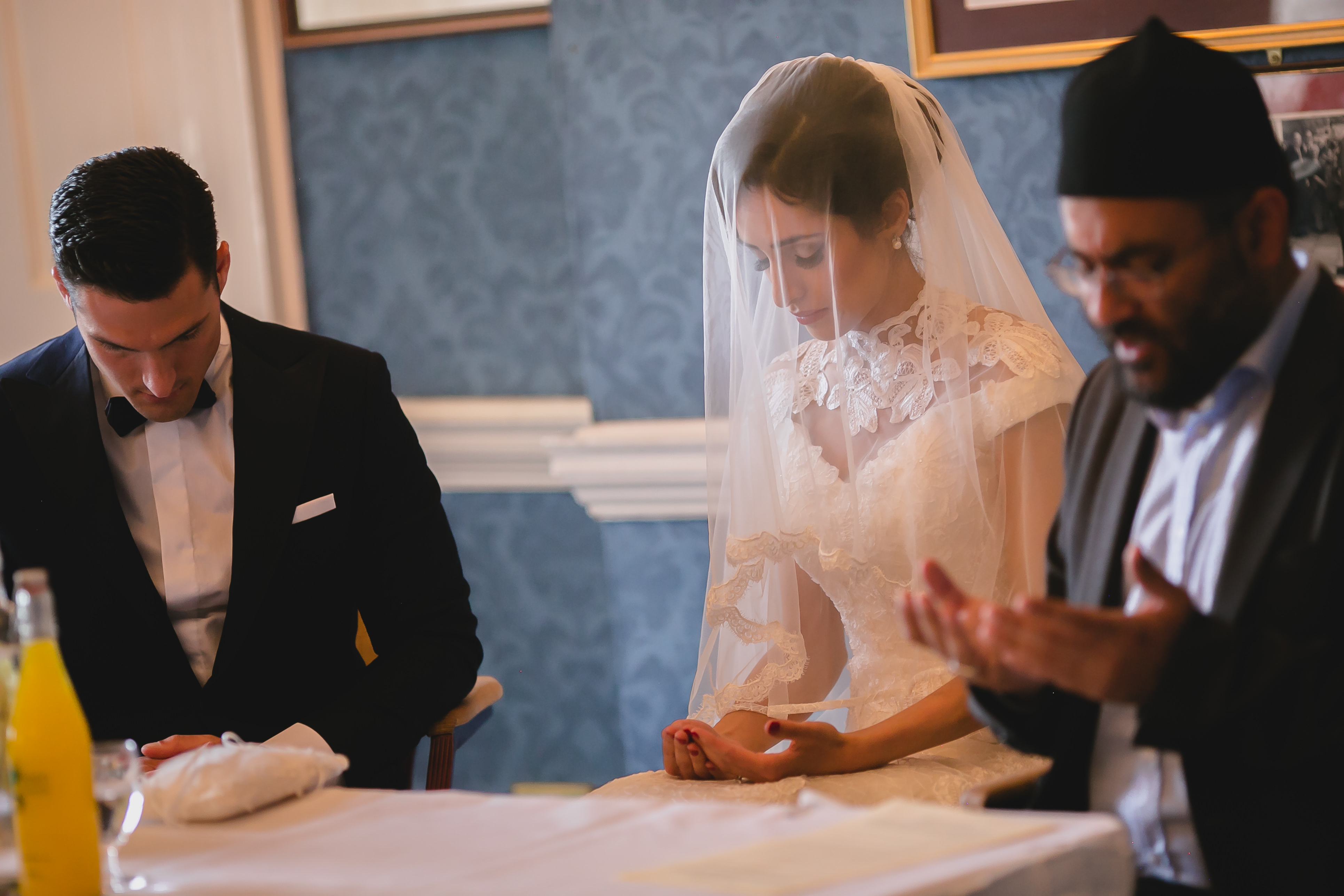 civil-wedding-moor-park-0012